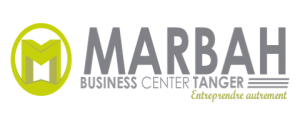 Marbah business center Tanger
